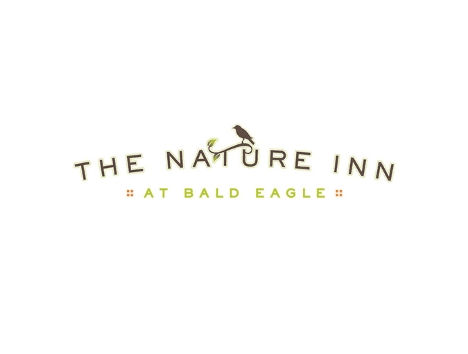 The Nature Inn at Bald Eagle