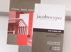 Corporate Identity & Marketing